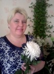 Нина, 51  , Okhansk