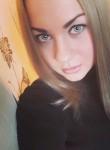 Ekaterina, 26  , Novodvinsk