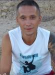 Макс, 45 лет, Полтава