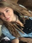 Ketrin, 28, Riga