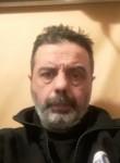 Fabio, 52  , Albano Laziale