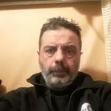 Fabio, 53  , Albano Laziale