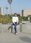 Shekhriar, 34  , Baku
