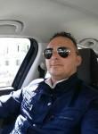 Giuseppe, 36  , Prato