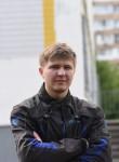 sergey, 22  , Lvovskiy