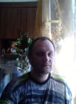 Vitaliy, 44  , Krasnoturinsk
