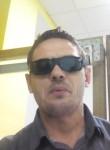 Alexandr, 35 лет, Torremolinos