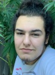 Carlo, 20  , Stanton