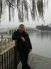 baron, 51, Ukraine, Poltava