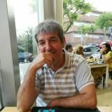 Juaantonio, 49  , Castellbisbal