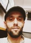 David, 29  , Tursunzoda