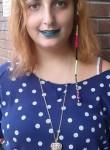 Emanuela, 22  , Legnano