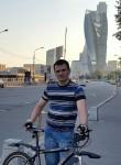Vladimir, 35  , Bezhanitsy
