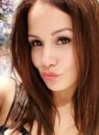 Caroline, 28  , Franconville