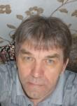 khuevy khuevy, 65  , Tomsk