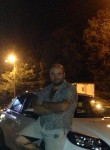Tair, 37, Armavir