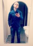 Dmitriy, 21, Kiev