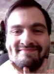 Hayk, 35, Moscow