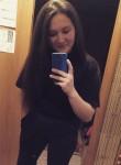 Ulia, 19, Mayma