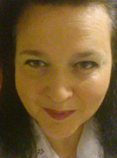Ekaterina, 46, Russia, Saint Petersburg