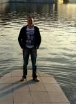 Vyacheslav, 48  , Kazan