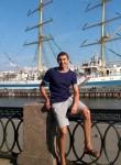 Aleksandr, 34, Orenburg