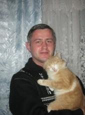 Oleg, 41, Russia, Cheboksary