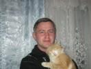 Oleg, 41 - Just Me Photography 1