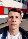 Misha, 21  , Izhevsk