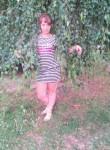 yuliya, 31  , Novaya Balakhna