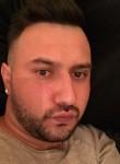 Ahmet, 26  , Caransebes