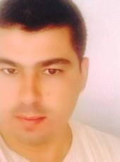 Abdelhak, 40, Morocco, Agadir