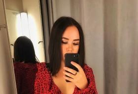 katya, 22 - Miscellaneous