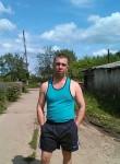 Anatoliy, 46  , Nolinsk