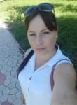alina, 33  , Chisinau