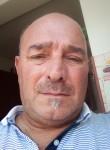 Maurizio, 57  , Marsala