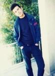 Mustafa, 18  , Anamur