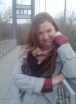 Alina, 20  , Krasnodar