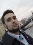 Zhenya, 27, Belgorod
