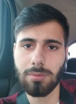 Walison, 20  , Sao Jose