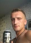 maksim, 32, Kostroma