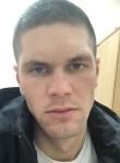 Maksim , 23  , Krasnodar