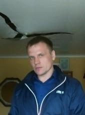 Константин, 41, Россия, Южно-Сахалинск