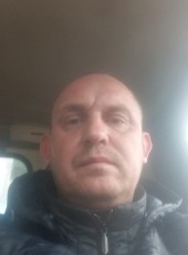 Dmitriy , 38, Russia, Lipetsk