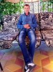 Gena, 59  , Kamyzyak