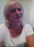 Anna, 49  , Moscow