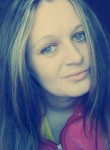 natalyamishina, 30  , Tisul