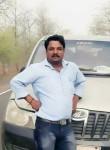 Rajendra, 18  , New Delhi