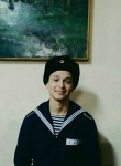 Роман, 19 лет, Северодвинск