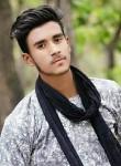 Vikas, 18  , New Delhi